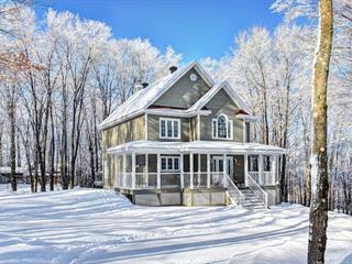 Maison à vendre à Dunham, Montérégie, 4012, Rue de la Belle-Montée, 26413265 - Centris.ca