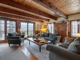 House for sale in Piedmont, Laurentides, 242, Chemin du Bois, 21877190 - Centris.ca