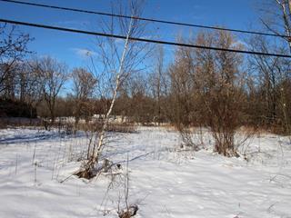 Terrain à vendre à Roxton Pond, Montérégie, Route  139, 28700846 - Centris.ca