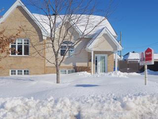 Maison à vendre à Crabtree, Lanaudière, 66, 8e Avenue, 13945451 - Centris.ca