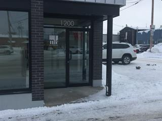 Commercial unit for rent in Val-d'Or, Abitibi-Témiscamingue, 1200, 8e Rue, 16728187 - Centris.ca