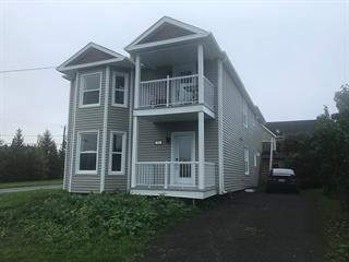 Duplex à vendre à Sherbrooke (Brompton/Rock Forest/Saint-Élie/Deauville), Estrie, 84 - 86, Rue des Haies, 17457139 - Centris.ca