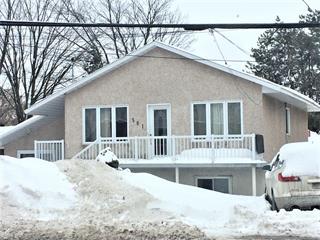 Maison à vendre à Sainte-Anne-des-Plaines, Laurentides, 501, boulevard  Sainte-Anne, 21249589 - Centris.ca