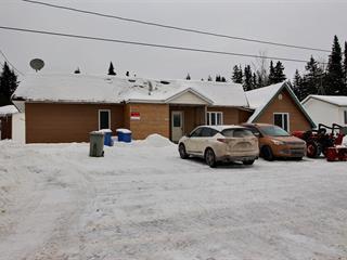 Quintuplex for sale in Saint-Antonin, Bas-Saint-Laurent, 1077 - 1081, Route  185, 28901566 - Centris.ca