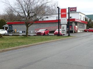 Commercial building for sale in Roxton Pond, Montérégie, 505 - 513, Rue  Stanley, 20814385 - Centris.ca