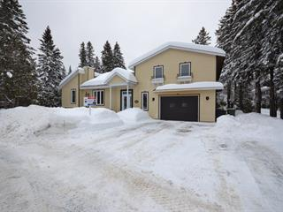 House for sale in Saint-Adolphe-d'Howard, Laurentides, 131, Rue de la Grotte, 24738993 - Centris.ca
