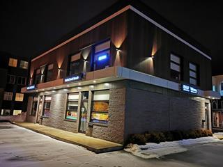 Local commercial à louer à Beloeil, Montérégie, 680, Rue  Nepveu, 17129834 - Centris.ca