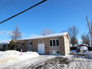 Maison à vendre à Trois-Rivières, Mauricie, 6005, boulevard des Chenaux, 27786480 - Centris.ca