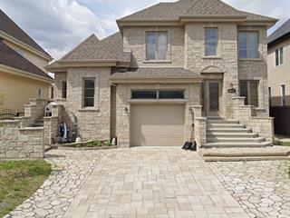 House for sale in Laval (Auteuil), Laval, 1435, Rue  Toupin, 25611800 - Centris.ca