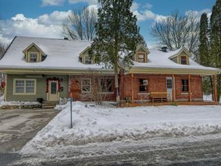 Maison à vendre à Montréal (L'Île-Bizard/Sainte-Geneviève), Montréal (Île), 409, Chemin  Monk, 9850836 - Centris.ca
