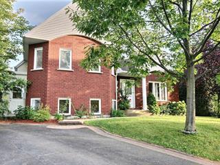 Maison à vendre à Lévis (Les Chutes-de-la-Chaudière-Ouest), Chaudière-Appalaches, 871, Rue de Neubourg, 25434796 - Centris.ca