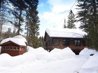 Maison à vendre à Saint-Alphonse-Rodriguez, Lanaudière, 80, Rue des Cascades, 24938971 - Centris.ca