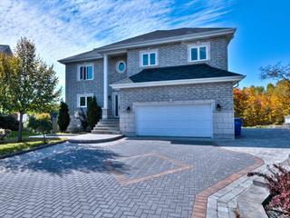 Maison à vendre à Gatineau (Gatineau), Outaouais, 163, Rue de Saint-Vallier, 17939835 - Centris.ca