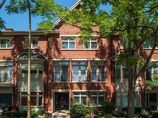 Maison à louer à Montréal (Ville-Marie), Montréal (Île), 3019, Chemin  De Breslay, 26350287 - Centris.ca