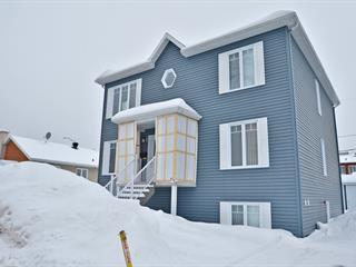 Condo à vendre à Québec (Beauport), Capitale-Nationale, 52, Rue  Lindsay, 26250091 - Centris.ca
