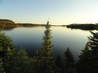Bâtisse commerciale à vendre à Lac-Ashuapmushuan, Saguenay/Lac-Saint-Jean, Lac  Meilleur, 28837734 - Centris.ca