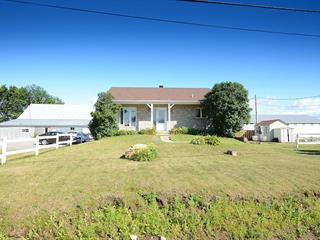 House for sale in Repentigny (Le Gardeur), Lanaudière, 429Z, Chemin de la Savane, 14631230 - Centris.ca