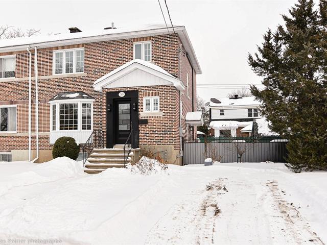 Maison à louer à Montréal (Saint-Laurent), Montréal (Île), 765, Rue  Marlatt, 16361124 - Centris.ca