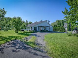 House for sale in Roxton Pond, Montérégie, 771, 3e Rue, 16196026 - Centris.ca