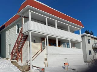 Triplex for sale in Shawinigan, Mauricie, 158 - 162, 5e Avenue, 21649970 - Centris.ca