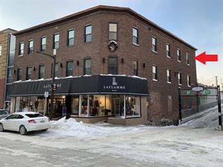Local commercial à louer à Saguenay (Chicoutimi), Saguenay/Lac-Saint-Jean, 415, Rue  Racine Est, local 204, 19212615 - Centris.ca