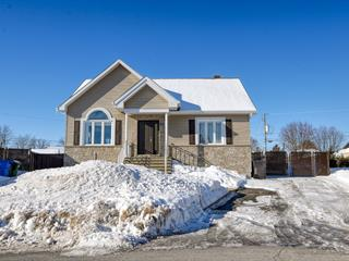 House for sale in L'Assomption, Lanaudière, 2505, Rue  Robindaine, 12702780 - Centris.ca