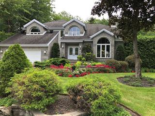 House for sale in Lorraine, Laurentides, 21, Place de Nogent, 26222281 - Centris.ca