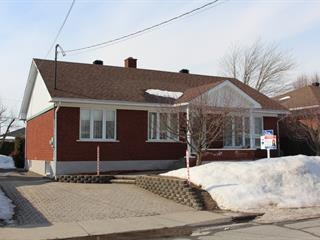 Maison à vendre à Granby, Montérégie, 44, Rue  Saint-Gabriel, 20377595 - Centris.ca
