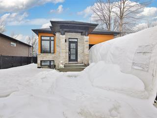 Maison à vendre à Châteauguay, Montérégie, 391, boulevard  Pierre-Boursier, 25228506 - Centris.ca