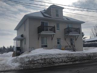 Income properties for sale in Lévis (Les Chutes-de-la-Chaudière-Ouest), Chaudière-Appalaches, 4150, Route des Rivières, 21582388 - Centris.ca
