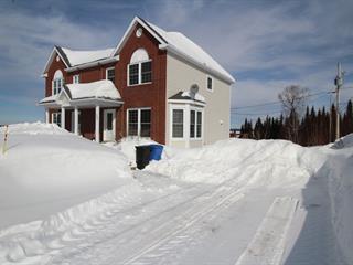 House for sale in Lebel-sur-Quévillon, Nord-du-Québec, 103, Rue des Sapins, 14797907 - Centris.ca