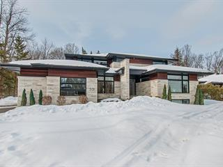 House for sale in Rosemère, Laurentides, 301, Rue  Northcote, 18085356 - Centris.ca
