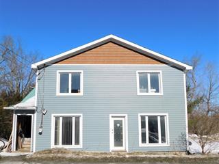 Duplex for sale in Scotstown, Estrie, 62 - 64, Chemin  Victoria Ouest, 27371354 - Centris.ca