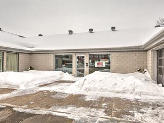Commercial unit for rent in Repentigny (Repentigny), Lanaudière, 760A, Rue  Notre-Dame, 22445232 - Centris.ca