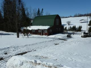 Hobby farm for sale in Saint-Christophe-d'Arthabaska, Centre-du-Québec, 22, Rue du Val-des-Sapins, 22948033 - Centris.ca