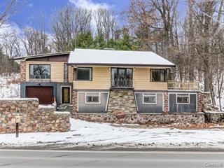 House for sale in Mirabel, Laurentides, 11385, Chemin de la Rivière-du-Nord, 23358641 - Centris.ca