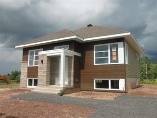 Maison à vendre à Saint-Gilles, Chaudière-Appalaches, Rue de Perse, 26170464 - Centris.ca