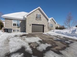 House for sale in Alma, Saguenay/Lac-Saint-Jean, 5531, Avenue des Bernaches, 21428774 - Centris.ca