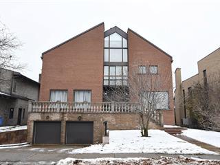 House for sale in Côte-Saint-Luc, Montréal (Island), 5888, Avenue  Beethoven, 22677938 - Centris.ca