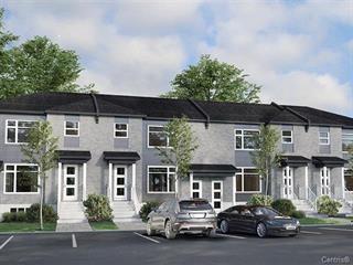 Duplex à vendre à Gatineau (Masson-Angers), Outaouais, 188, Rue des Hauts-Bois, 12327084 - Centris.ca
