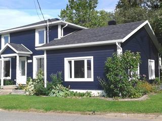 Maison à vendre à La Durantaye, Chaudière-Appalaches, 472, Rue du Piedmont, 20609549 - Centris.ca