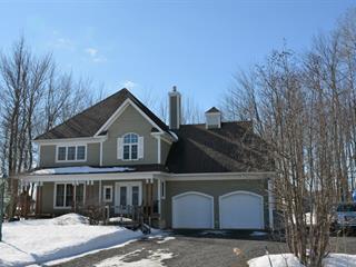 House for sale in Bromont, Montérégie, 366, Rue de la Couronne, 9389945 - Centris.ca