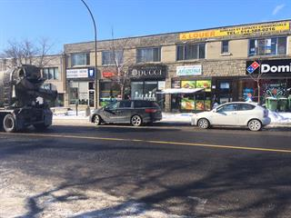 Local commercial à louer à Montréal (Côte-des-Neiges/Notre-Dame-de-Grâce), Montréal (Île), 4667, Avenue  Van Horne, 10423857 - Centris.ca