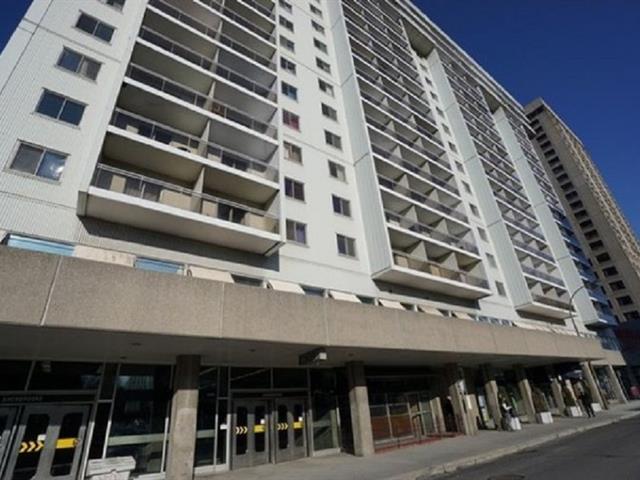 Commercial unit for rent in Montréal (Le Plateau-Mont-Royal), Montréal (Island), 3585, Rue  Berri, suite 100, 26241114 - Centris.ca