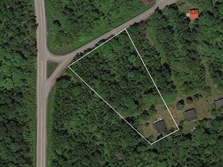 House for sale in Franklin, Montérégie, 1130, Chemin de Covey Hill, 9746661 - Centris.ca