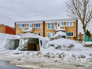 Condo / Appartement à louer à Laval (Chomedey), Laval, 1076, Rue  Mill Hill, 27326859 - Centris.ca