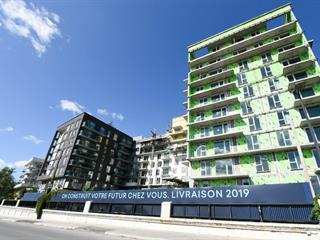 Commercial unit for rent in Montréal (Rosemont/La Petite-Patrie), Montréal (Island), 5098, Rue  Molson, 10540813 - Centris.ca