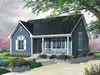 Maison à vendre à Saguenay (Jonquière), Saguenay/Lac-Saint-Jean, Rue du Granite, 21247736 - Centris.ca