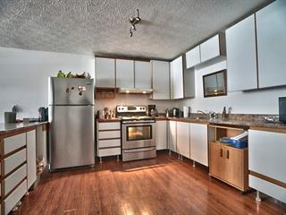 Duplex à vendre à Martinville, Estrie, 211, Rue  Principale Est, 19069280 - Centris.ca