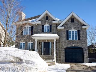 House for sale in Blainville, Laurentides, 32, Rue des Albatros, 22385123 - Centris.ca
